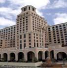 Dubai Al Ghurair City