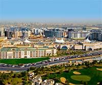 Dubai Deira City Centre